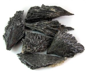 Μαύρος Κυανίτης