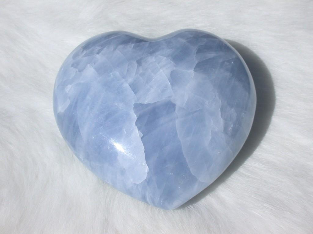 Καλσίτης Μπλε