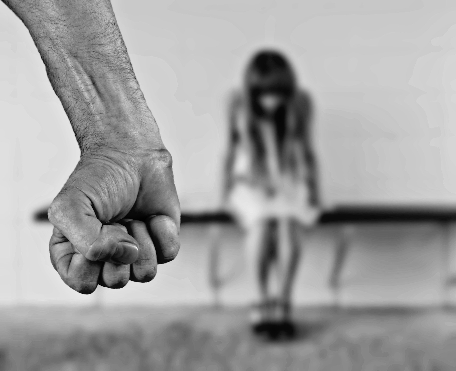 25η Νοεμβρίου – Παγκόσμια Ημέρα κατά της Κακοποίησης της Γυναίκας