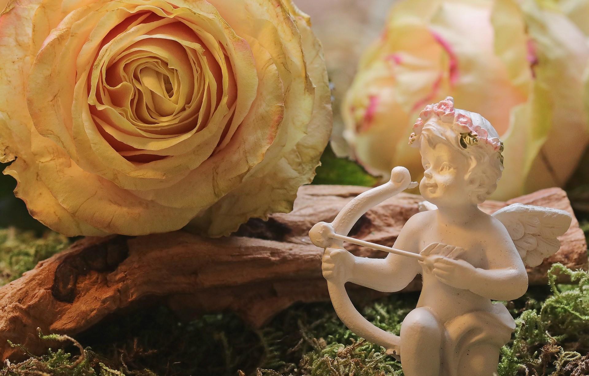 Συνταγές SOS: Ξυπνώντας το ρομαντισμό στη σχέση