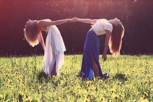 Συνάντηση Κύκλου Γυναικών – Νέα Σελήνη & Πανσέληνος