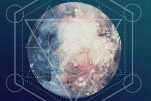 Ενέργεια Νέας Σελήνης: οργανώνοντας το όραμα