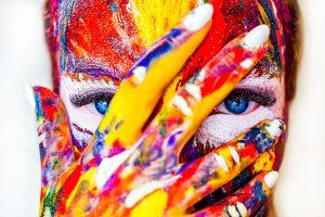 Το μονοπάτι του Achiqyay – Ανοίξου στη Δημιουργικότητα!