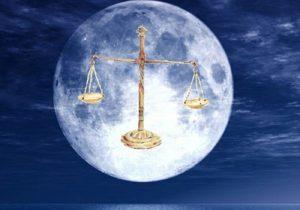 Μπλε Σελήνη Μαρτίου – Ερωτήσεις και Απαντήσεις