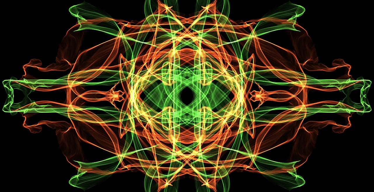 Mandala Ιλλαρίων