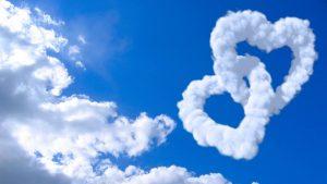 Ελκύοντας την αγάπη