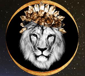 Νέα Σελήνη στο Λέοντα – Για ποιον λάμπεις;