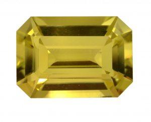 Χρυσός χρυσοβύρηλος