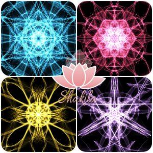 Mandala εκκίνησης – Ενέργεια Πανσελήνου στον Κριό