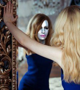 Ο Κοινωνικός Καθρέφτης και Εμείς