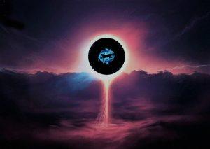 Νέα Σελήνη στους Ιχθείς – Το μονοπάτι της σύνδεσης
