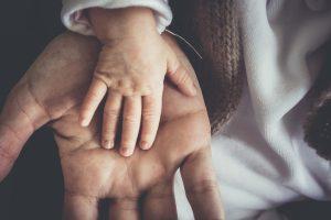 H πρόκληση του να είσαι γονέας
