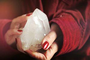 6 ορυκτά για καλύτερη ενέργεια