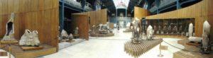 Μουσείο Γης και Ανθρώπου στη Σόφια